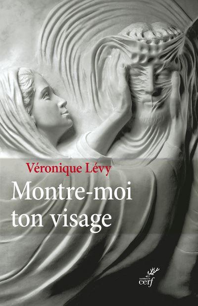 Adoration, par Véronique Lévy