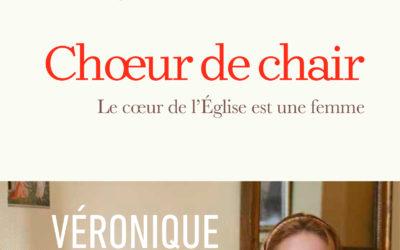 Webinaires d'Artège : présentation de Chœur de Chair