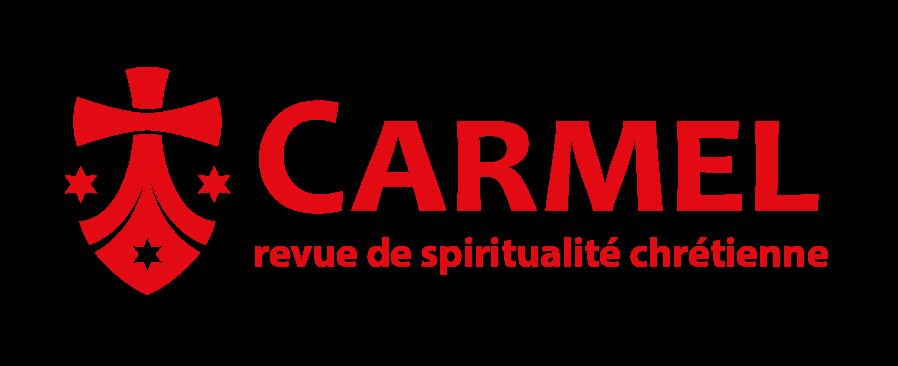 Interview Revue du Carmel